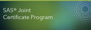 SAS_JC_Program